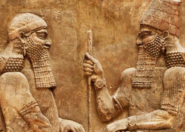 صور ما هو التراث , ما المقصود بالحضارات القديمه