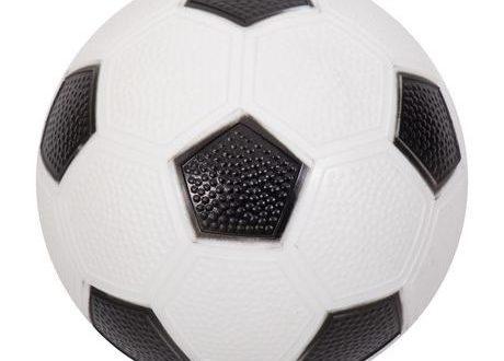 صور في المنام لعب الكرة , تفسير رؤية الكرة فى الحلم