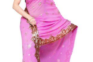 صور ملابس هندية للبنات , ازياء هندية جميله جدا للبنات