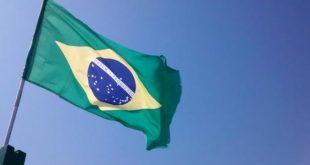 صور ماهي لغه البرازيل , تعرف على لهجة سكان البرازيل