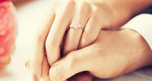 صور تفسير حلم الخطوبة للمتزوج , تاويل رؤية الخطوبة للمتزوجين