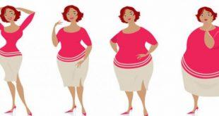 صور طريقة لتخسيس الوزن في اسرع وقت , كوني رشيقه بدون دهون ولا وزن زائد