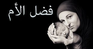 صورة تعبير عن الام , في حب كل ام