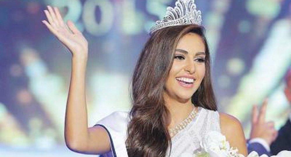 صورة اجمل لبنانية , شاهد من هي صاحبة اجمل وجه في لبنان