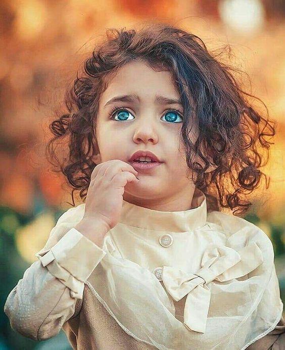 صورة اجمل بنات اطفال , اروع مخلوقات الحياة