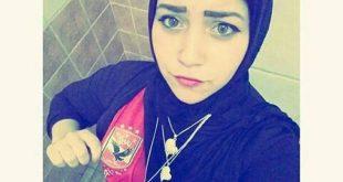 صورة أجمل بنت مصرية ,بنات مصر