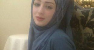 صورة صاحبة اجمل وجه سورية ,بنات سوريات