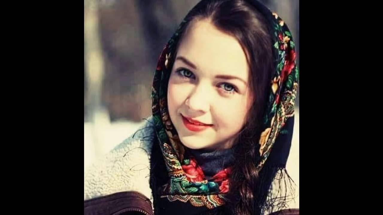 صورة صاحبة اجمل وجه سورية ,بنات سوريات 3040 5