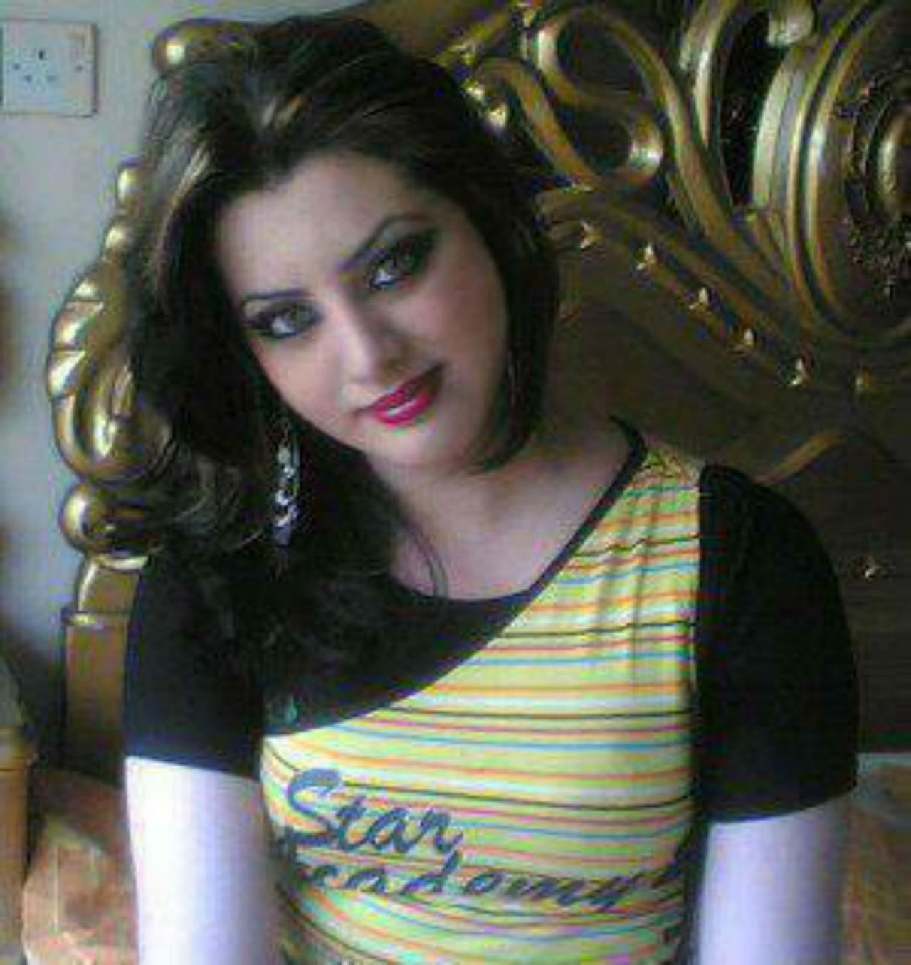 صورة صاحبة اجمل وجه سورية ,بنات سوريات 3040 6