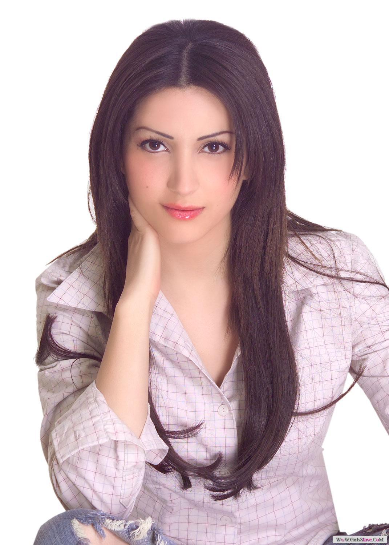 صورة صاحبة اجمل وجه سورية ,بنات سوريات 3040 7