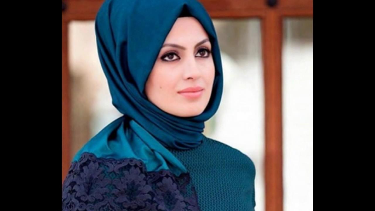 صورة صاحبة اجمل وجه سورية ,بنات سوريات 3040 9