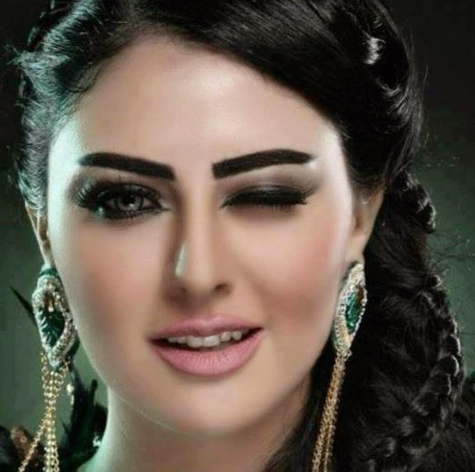 صورة واو اجمل إمرأة ,اجمل نساء العرب 3182 2