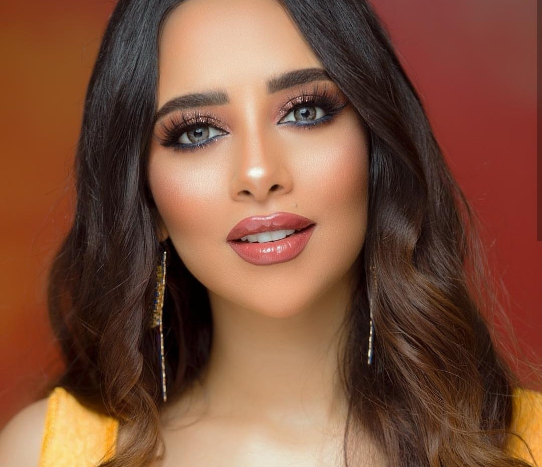 صورة واو اجمل إمرأة ,اجمل نساء العرب 3182 3