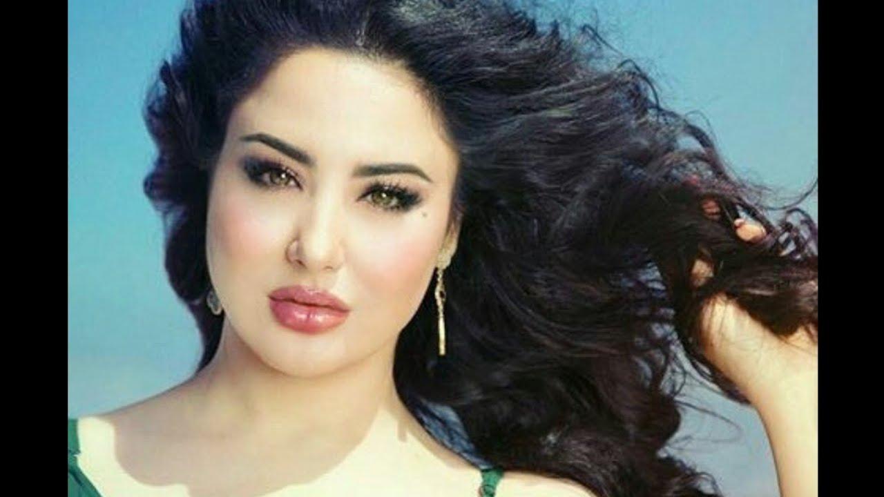 صورة واو اجمل إمرأة ,اجمل نساء العرب 3182 4