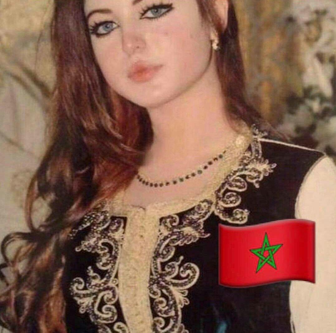 صورة واو اجمل إمرأة ,اجمل نساء العرب 3182 7