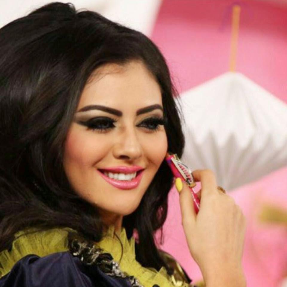 صورة واو اجمل إمرأة ,اجمل نساء العرب 3182 8