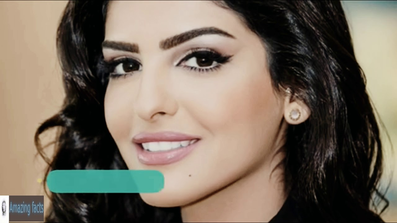 صورة واو اجمل إمرأة ,اجمل نساء العرب 3182