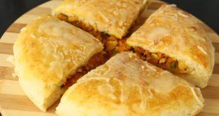 صورة وصفات بسيطة وشهية لرمضان ,وصفات رمضانية