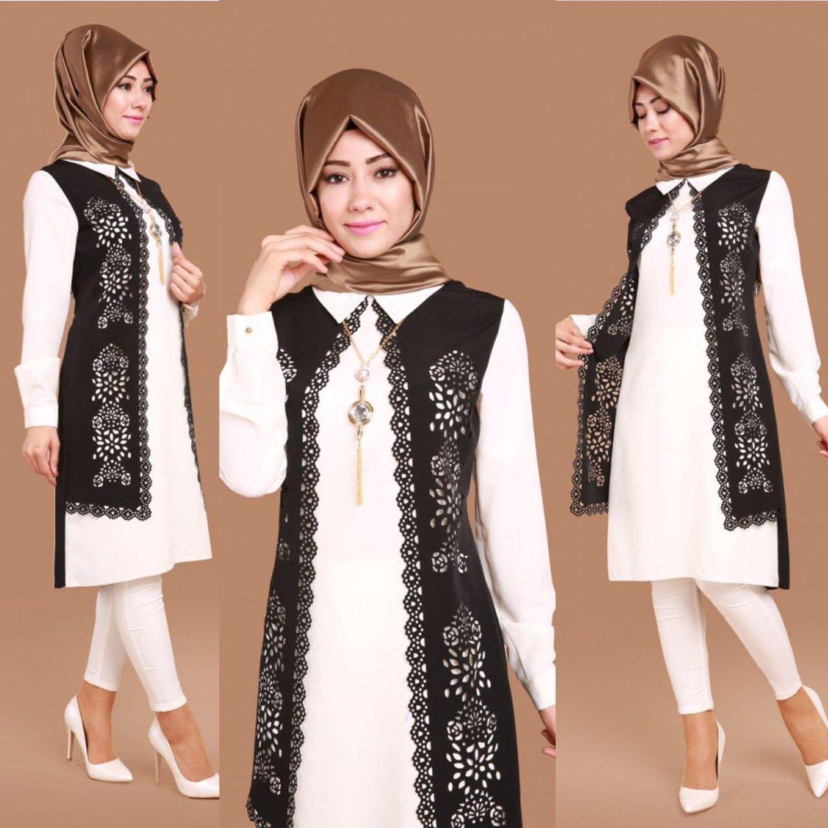 صورة واو أصبحت اجمل بعد ارتداء هذه الملابس ,ملابس نسائية 3239 3
