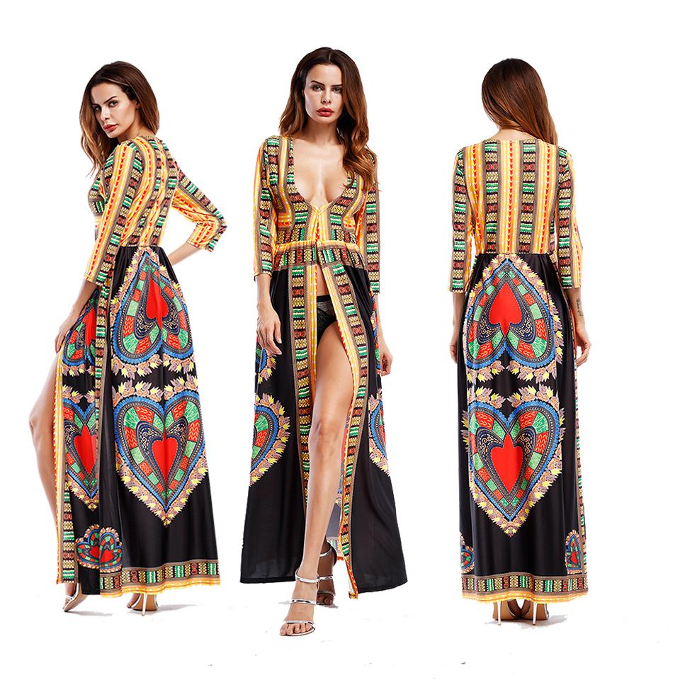 صورة واو أصبحت اجمل بعد ارتداء هذه الملابس ,ملابس نسائية 3239 4