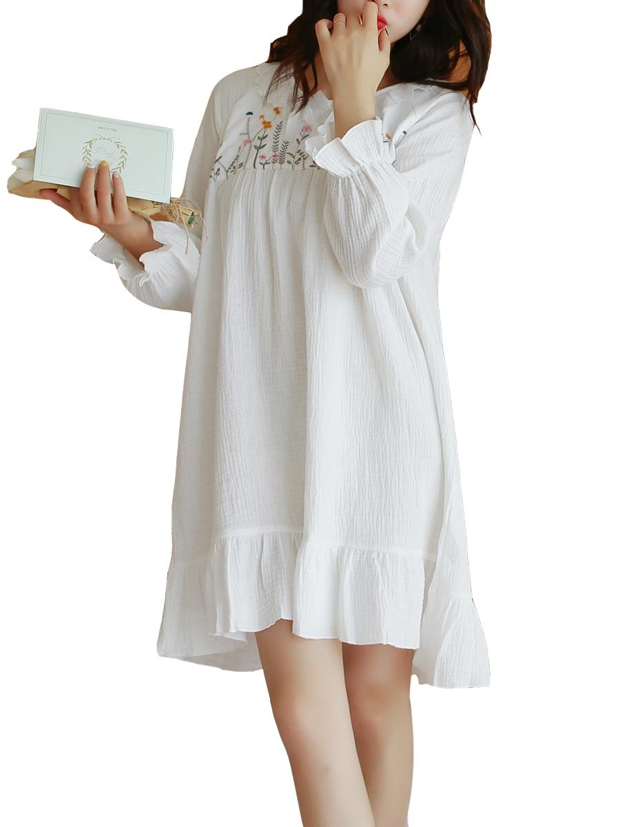 صورة واو أصبحت اجمل بعد ارتداء هذه الملابس ,ملابس نسائية 3239 6