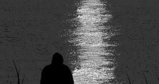 صورة خلفيات حزينه , عبر عن حزنك ببعض الصور