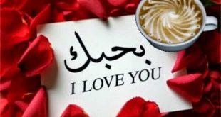 صورة ارسل الى حبيبي صوره تعبر عن حبي, تحميل صور حب