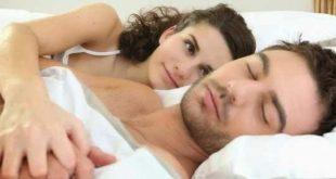 صورة جربيها مع زوجك ومش هيستغني عنك ابدا, كيف اداعب زوجي
