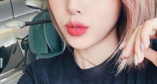 صورة اجمل صور لبنات كوريا ،بنات كوريات
