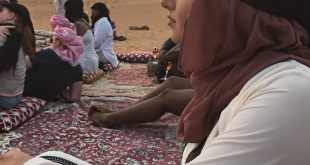 صورة اجمل بنات في العالم جمال لايوصف, بنات دبي 2918 11 310x165