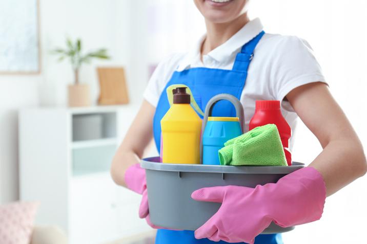 صورة شركة تنظيف منازل 1781
