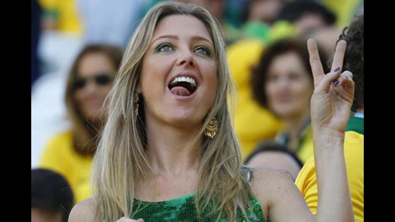 صورة بنات البرازيل 2119 1