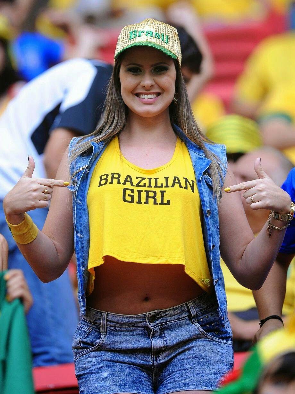 صورة بنات البرازيل 2119 2