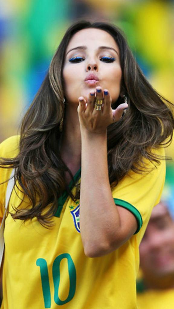 صورة بنات البرازيل 2119 3