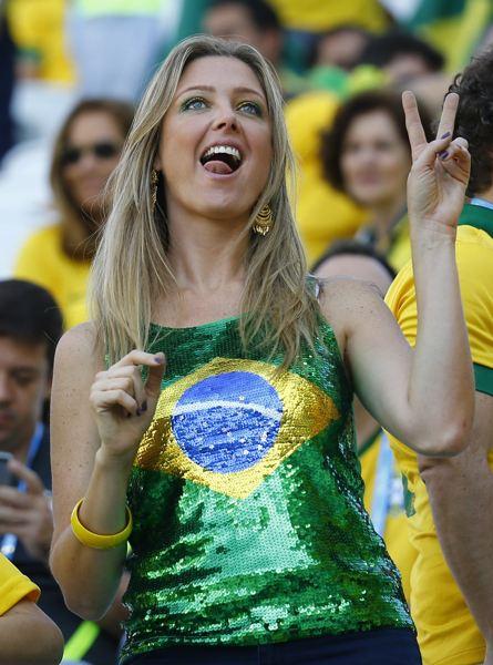صورة بنات البرازيل 2119 4
