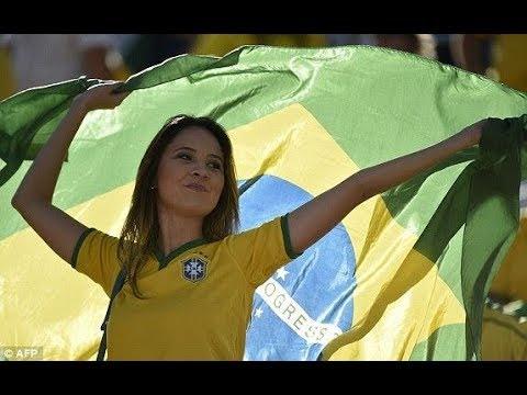 صورة بنات البرازيل 2119 5