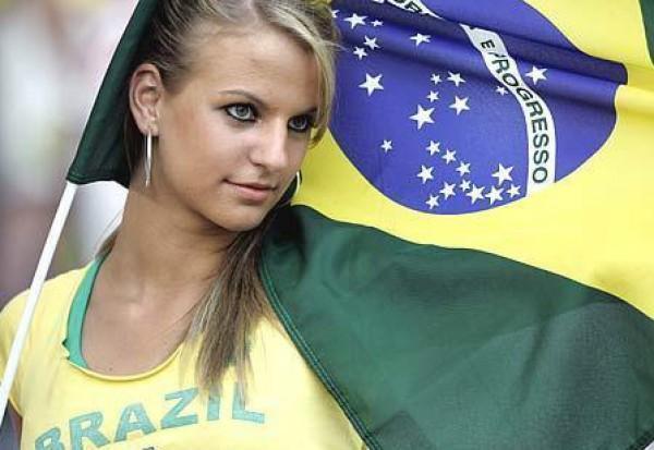 صورة بنات البرازيل 2119 6
