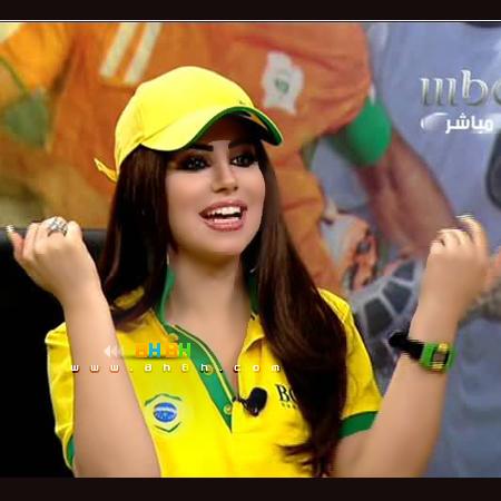 صورة بنات البرازيل 2119 7
