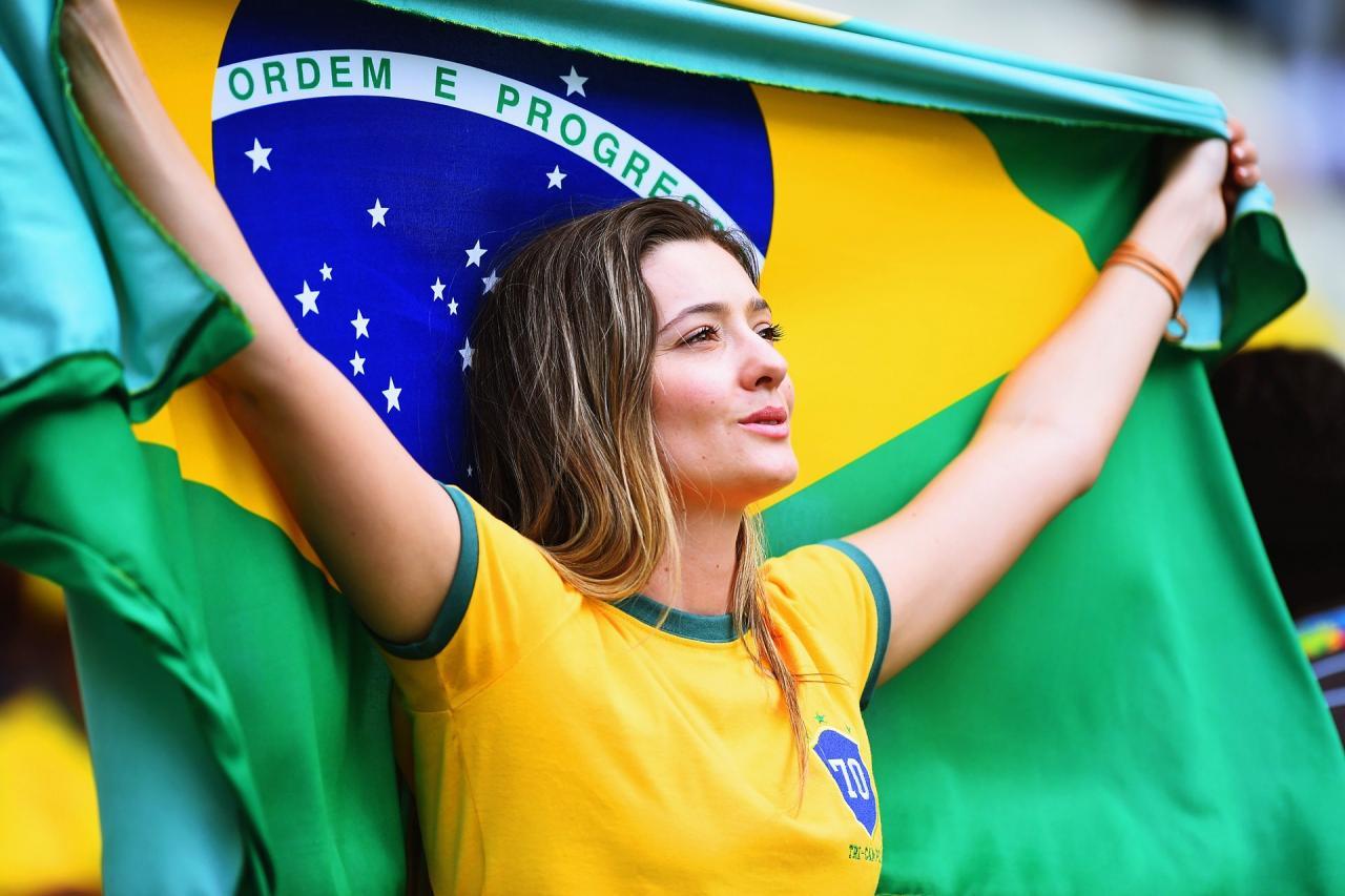 صورة بنات البرازيل 2119 8