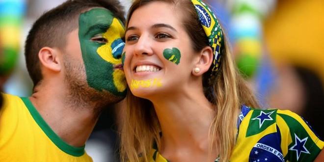 صورة بنات البرازيل 2119 9
