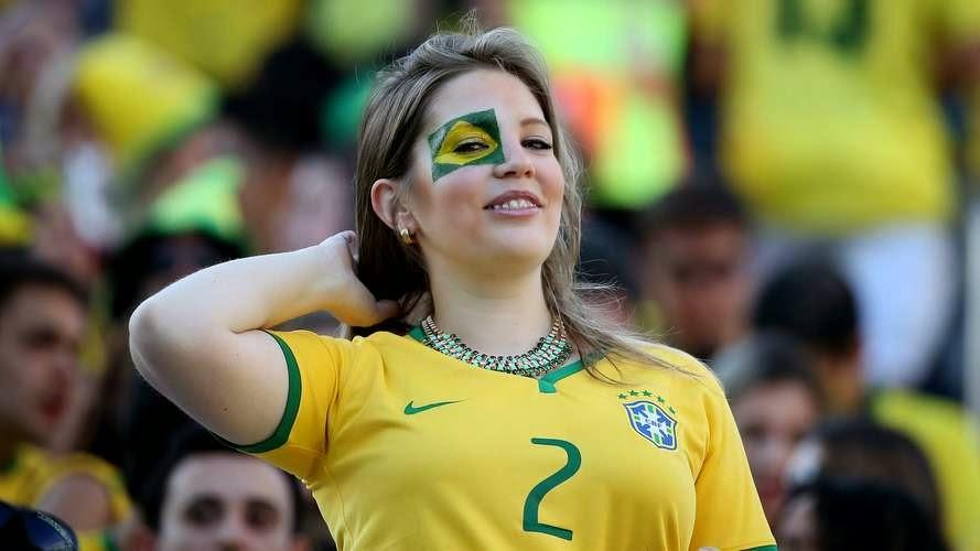 صورة بنات البرازيل 2119