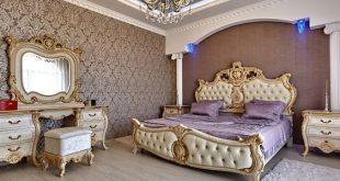 اجمل الصور غرف النوم