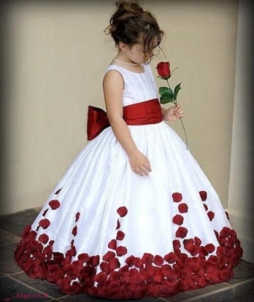 صورة ملابس اطفال للبيع 1710 1