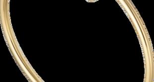 صورة اساور كارتير الاصليه 6855 1 310x165