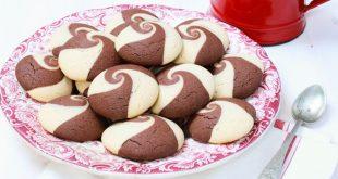 حلويات بسيطة وسهلة ,طريقه تحضير اشهي واجمل الحلويات